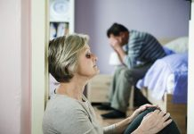 graphicstock-mature-woman-with-black-eye-is-victim-of-domestic-violence-and-abuse_rAl_Y0W2ZW-218x150 صفحه اصلی