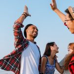 graphicstock-cheerful-young-friends-laughing-and-giving-high-five-outdoors_rOPzAg9Hhx-150x150 صفحه اصلی