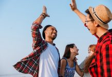 graphicstock-cheerful-young-friends-laughing-and-giving-high-five-outdoors_rOPzAg9Hhx-218x150 صفحه اصلی