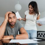 graphicstock-picture-of-young-loving-couple-discussing-about-domestic-bills-at-home-woman-screaming-to-man-while-holding-documents_S8EuyYmOhg-150x150 صفحه اصلی